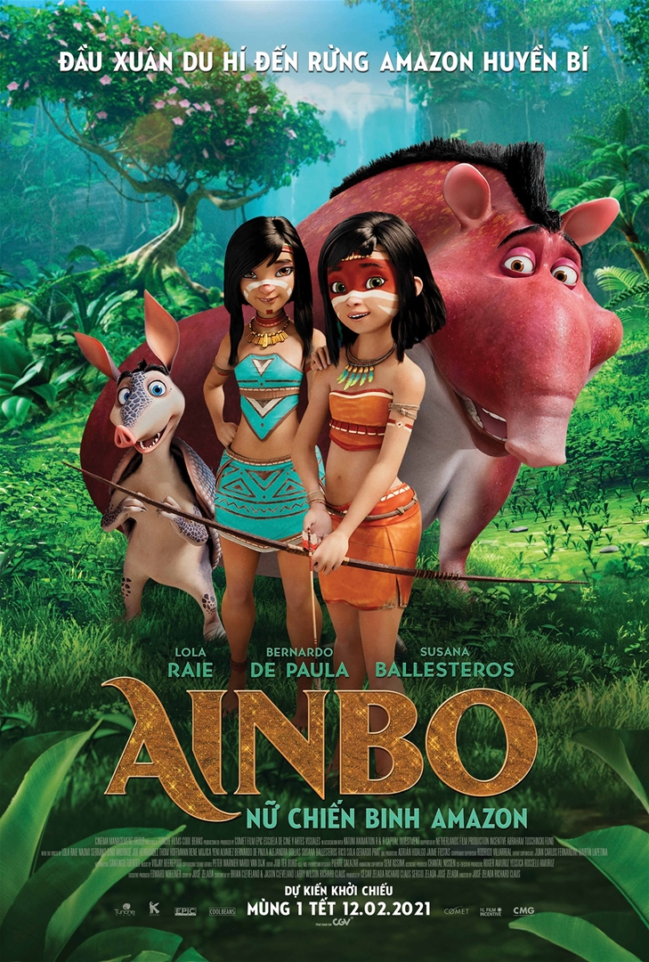 ainbo-nu-chien-binh-amazon
